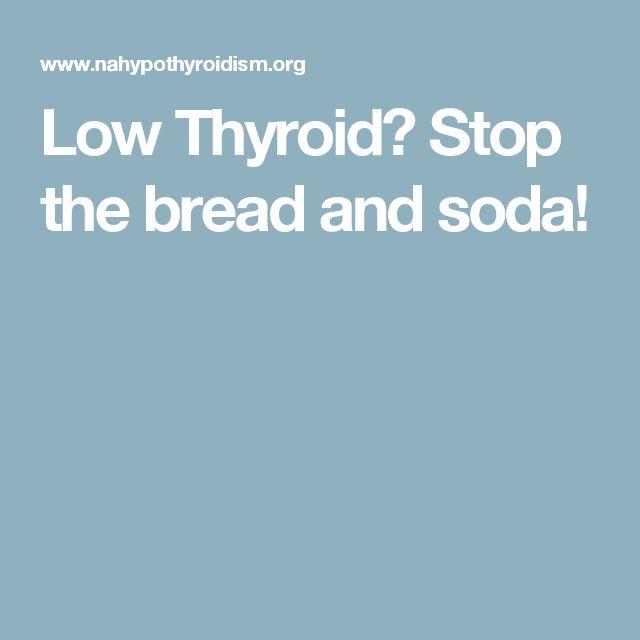 armour thyroid biverkningar