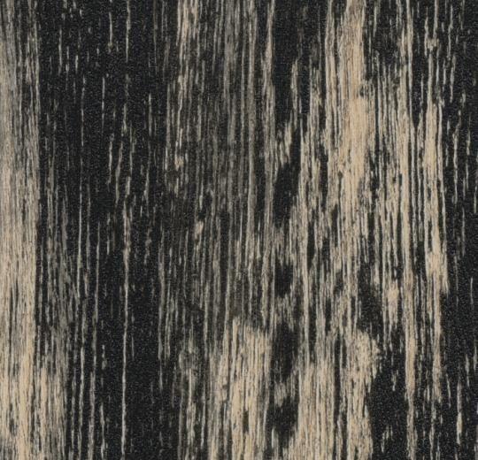 novilon pvc stroken w66162 zwart steigerhout