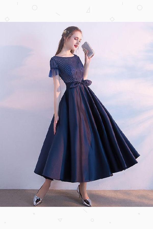 Hot Sale Outstanding Prom Dresses Unique ff8b36dd4