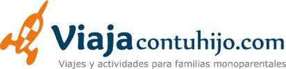 Todos los fines de semana tenemos un plan con los niños, especial para singles con hijos, monoparentales. http://www.viajacontuhijo.com/fechas/fin-de-semana
