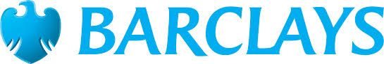 #Opening for #Analyst in #Barclays Exp:- 1-4 Years  CTC:- 9-14 LPA Apply:- http://jobsiit.com/jobs/view/2294/Barclays/Analyst