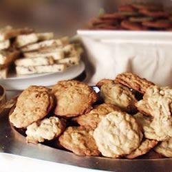 Jen's Almond Cardamom Cookies - Allrecipes.com