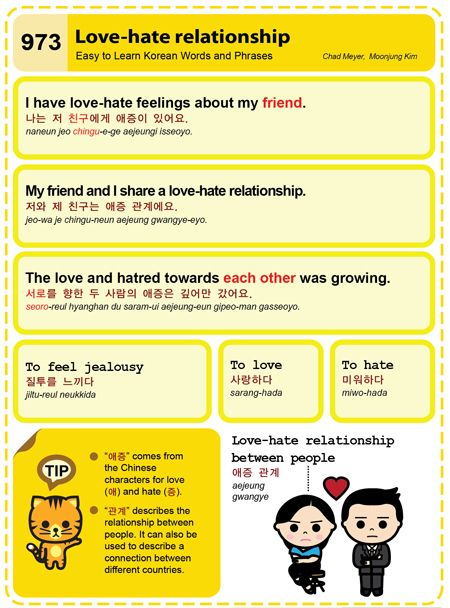 dating in korean language South korean pen pals for exchange of language and cultures follow guidelines for effective exchange safe, protected email.