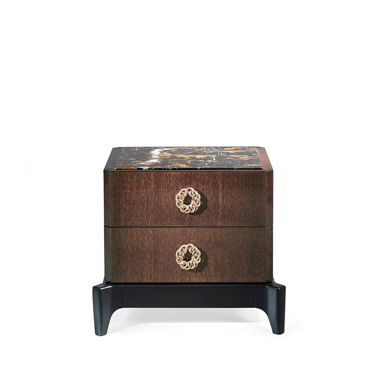 92 best Furniture -Tables / Night- images on Pinterest   Night ...