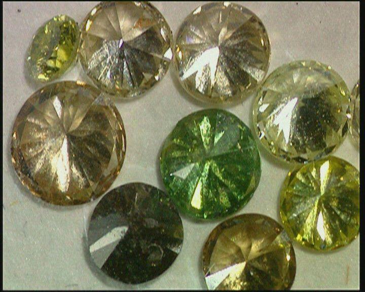 Ik kijk nu De diamant via NTR Schooltv!