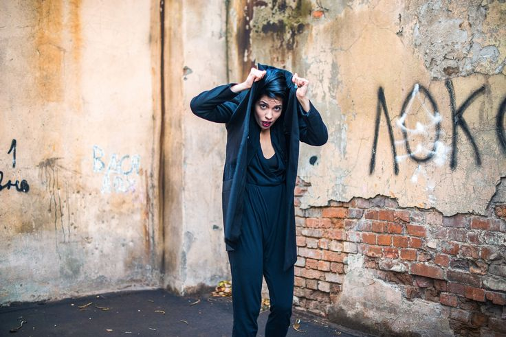 """Pussy Riot's Nadya Tolokonnikova: """"You Have to be Able to Re-Define Freedom"""""""
