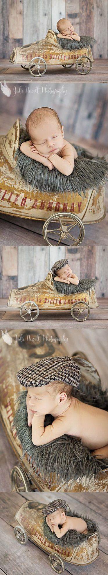 Baby photoshoot boy photographers 67 Ideas