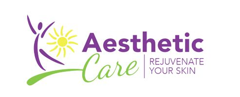 Aesthetic Care specializes in Non-Surgical Aesthetic Care of the face, body , Knee or Joint Problem and Regrowth of Loss Hair. At Aesthetic Care, all treatments are performed or directly supervised by Dr. Khuri. For  more details at   http://www.aestheticcaremedspa.com/   Call us at  1-561-427-2232