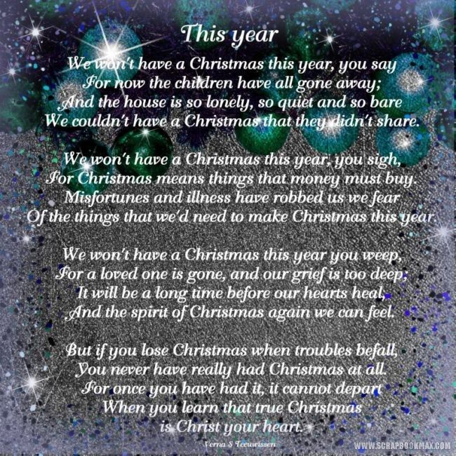 Merry Christmas Son Quotes: 62 Best Christmas In Heaven Images On Pinterest