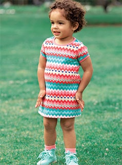 Buy Girls clothes at Australia's Largest Online Factory Outlet celebtubesnews.ml Shop for the latest Girls clothing for all ages at big discounts and low prices, we offer great value for money.