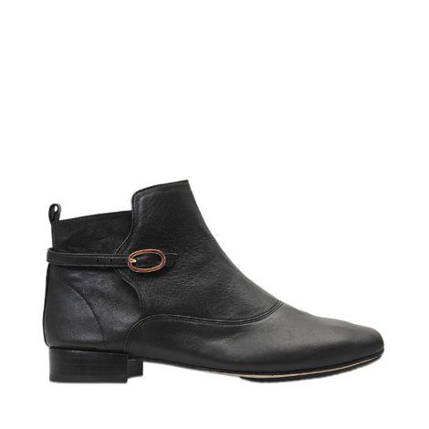 REPETTO . #repetto #shoes #