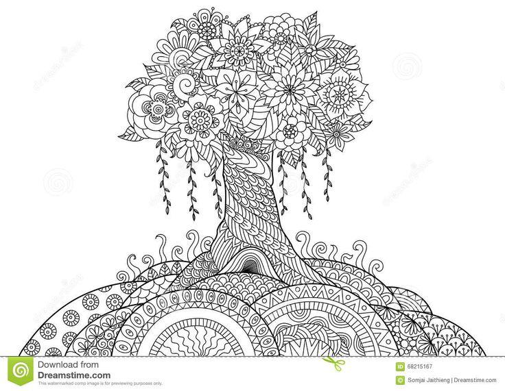 62 best floral designs images on pinterest