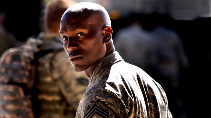 Tyrese Gibson Height, Weight, Age & Wife  http://gazettereview.com/2017/11/tyrese-gibson-height-weight-age-wife/