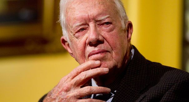 Jimmy Carter: 'I do not favor' legalizing marijuana  - Kevin Robillard, Pinned by the You Are Linked to Resources for Families of People with Substance Use Disorder cell phone / tablet app, on January 13, 2014;      Android - https://play.google.com/store/apps/details?id=com.thousandcodes.urlinkedlite;                    iPhone - https://itunes.apple.com/us/app/you-are-linked-to-resources/id743245884?mt=8