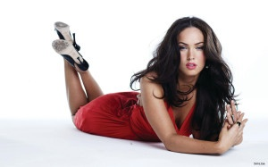Download Megan Fox Best HD Wallpaper, Widescreen & iPad High Quality Wallpaper from our Collection. Go for 'Original' which fits perfect to your screen.