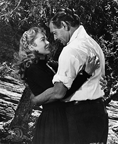 Image result for sara shane and clark gable