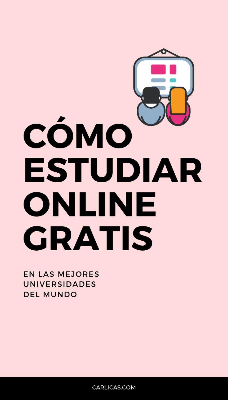 Internet Jobs, Study Techniques, English Verbs, Teen Life, Educational Websites, Gap Year, School Hacks, Study Tips, Learn English