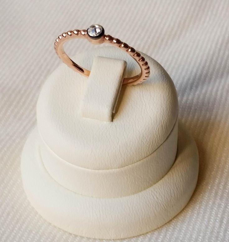 Gem Ring