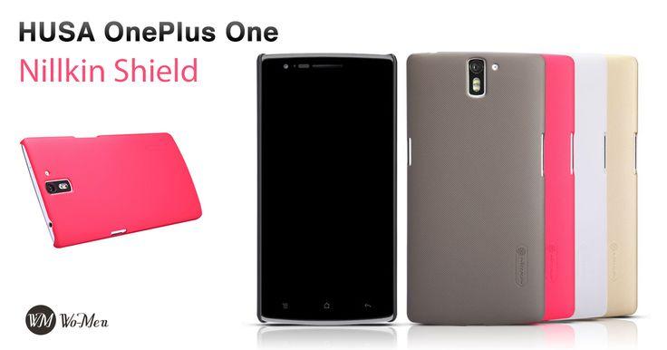 Comanda acum husa potrivita pentru smartphone-ul tau, OnePlus One!