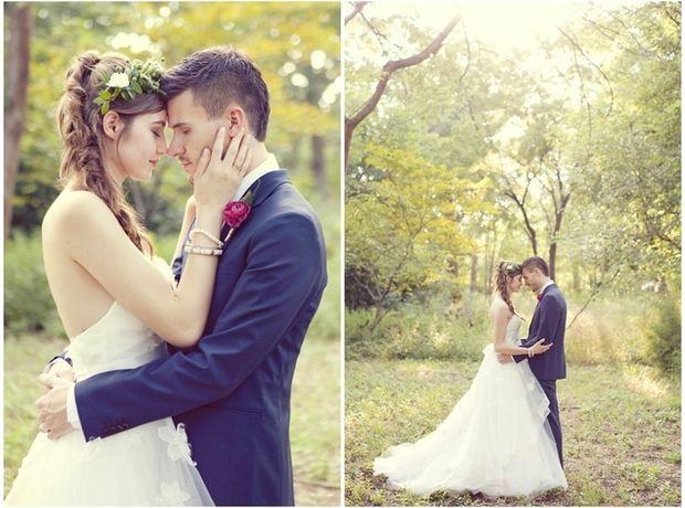 Ήθη και έθιμα για τον γάμο. Τι κρατάμε και τι όχι - Living | Ladylike.gr