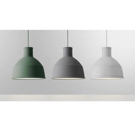 Unfold hanglamp http://www.flinders.nl/unfold