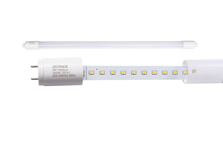OUTRACE s.r.o. LED OEM/ODM Manufacture