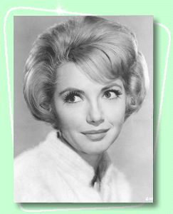 Photo of Ruta Lee