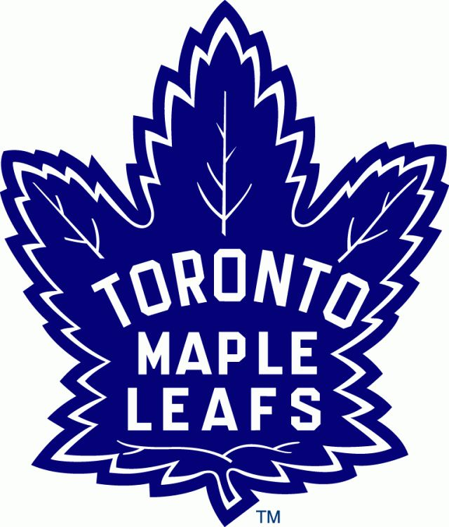 Toronto Maple Leafs (NHL), 1963-'67
