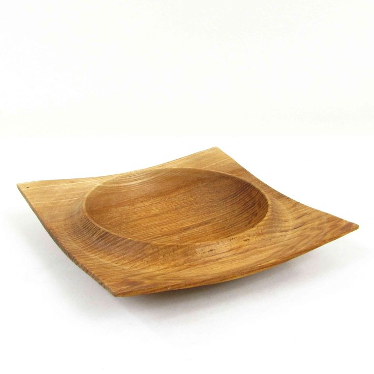 Pour des idées de cadeaux des idées déco, je vous propose des boîtes en bois, à pilule, à bijoux ou autre. Boîtes design et décorative en bois exotique ou de pays. Toutes les boîtes sont fabriquées à la main dans mon atelier. http://www.alittlemarket.com/boutique/idees-deco-cadeaux