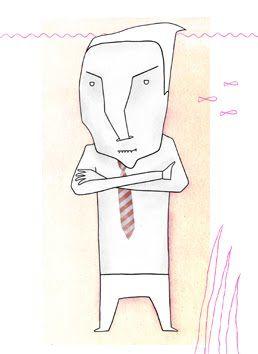 illustratief irma van osch