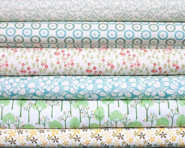 Moda Fabric: Quilts Fabrics, Fashion Fabrics, Fabrics Obsession, Fabrics Collection, Fabrics Walpap Prints, Fabrics Walpaper Prints