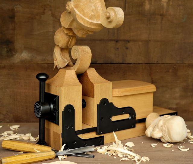 Best images about clamps and vices on pinterest wood