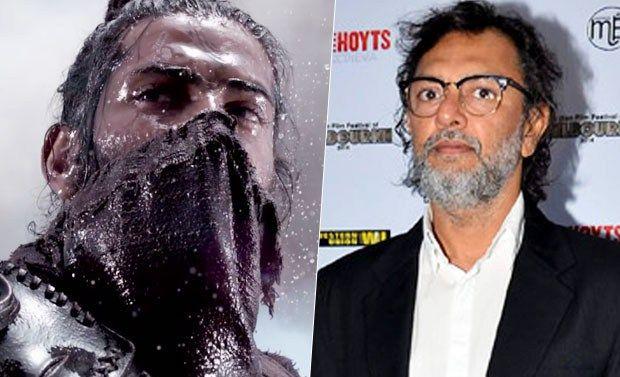 Rakeysh Omprakash Mehra feels encouraged by 'Mirzya' logo praise - Cine Newz