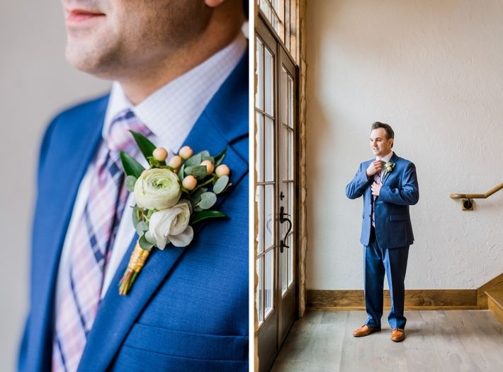 Columbia Missouri,Dancing,Jeremy and Misty,Park Wedding,Wedding,outside,
