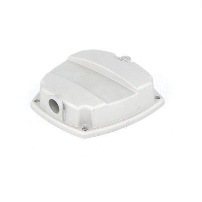 DeWalt OEM 5140016-80 replacement air compressor motor cover D55152 D55154