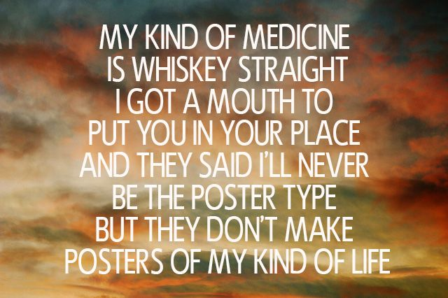 Elle King | America's Sweetheart | Song Lyrics | Quotes | Whiskey | Country Music