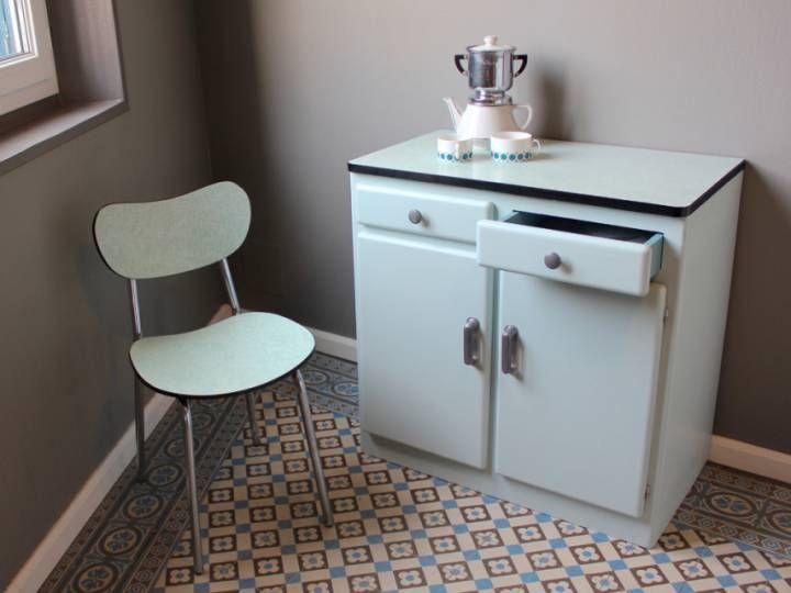 1000 id es propos de poign es de portes vintage sur pinterest vieilles p - Poignee meuble vintage ...