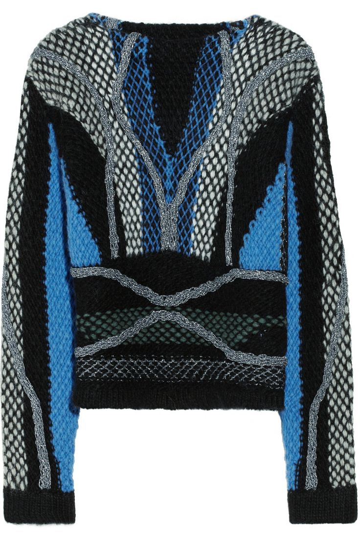 102 best ___k___ images on Pinterest | Knit wear, High fashion and ...
