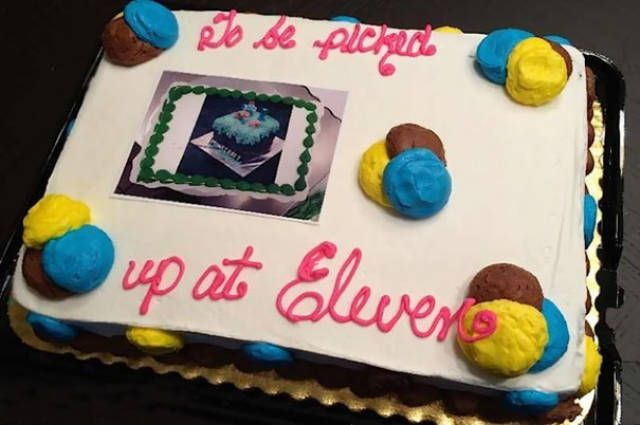 Epic Cake Fails - Yahoo Search Results Yahoo Image Search Results