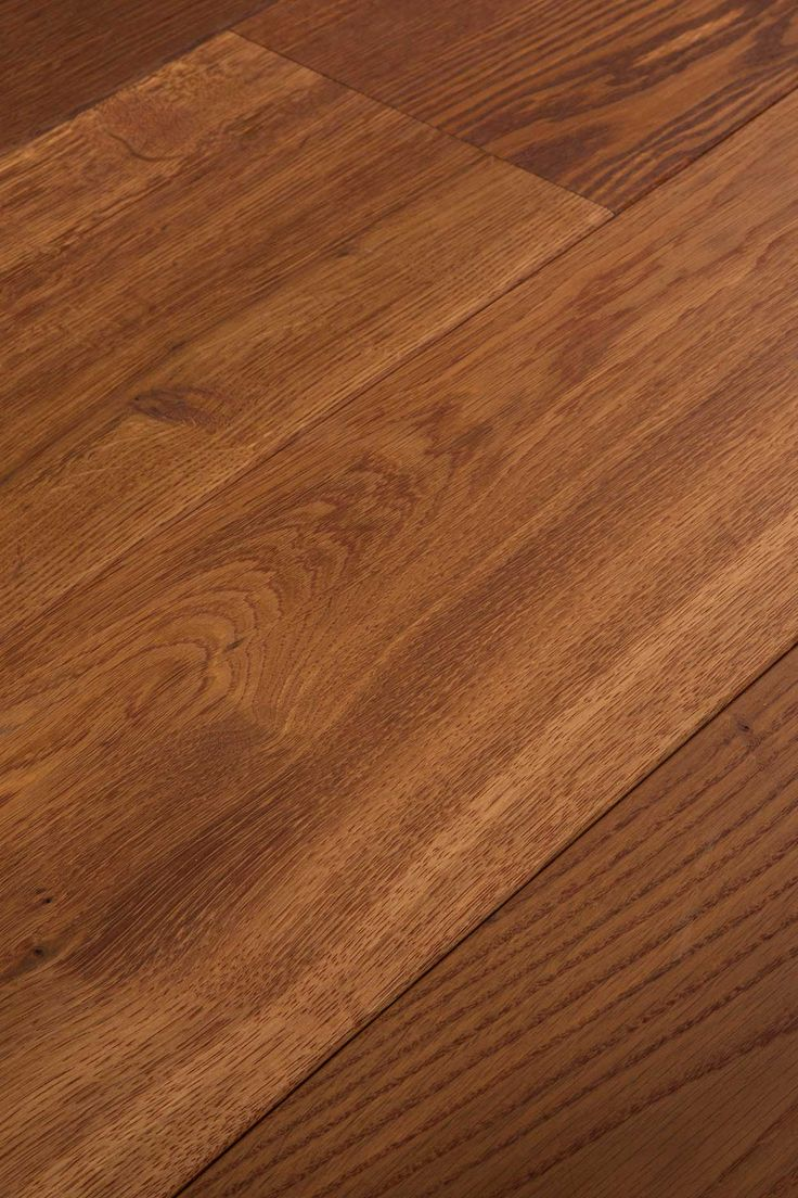 Red Lye. Once seen, not forgotten. Use to ignite a space. Or dominate it. Will you be able to handle what happens next? Chapel Parket wooden flooring.