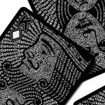 The Black Book of Cards