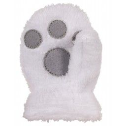7 Best Baby Gloves Images On Pinterest Gloves Mittens