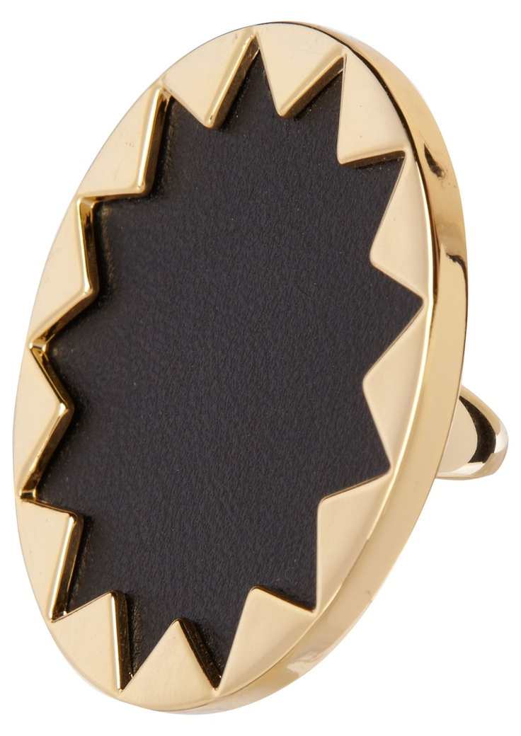 This is a must have from the house of Harlow collection designed by the queen on bohemian herself Nicole Richie!