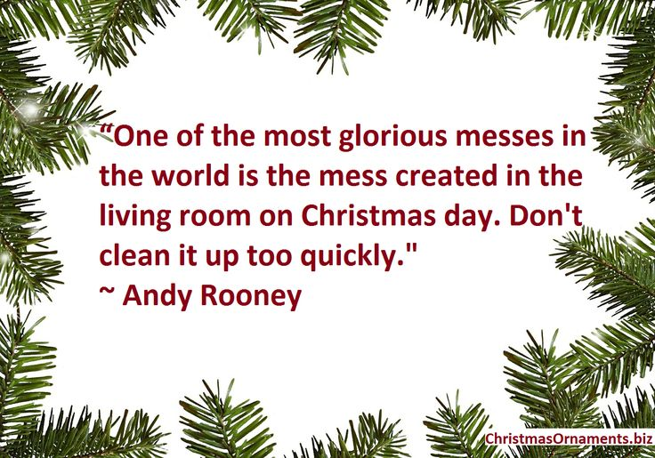 9 Best Christmas Quotes, Sayings & More Images On