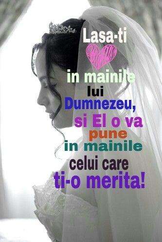 Amin...!! diana paraoan