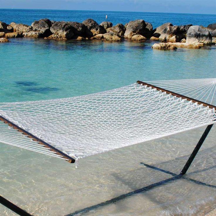 http://www.ireado.com/unique-hammocks-for- - 12 Best Hammocks Style Images On Pinterest Hammocks For Sale, 3