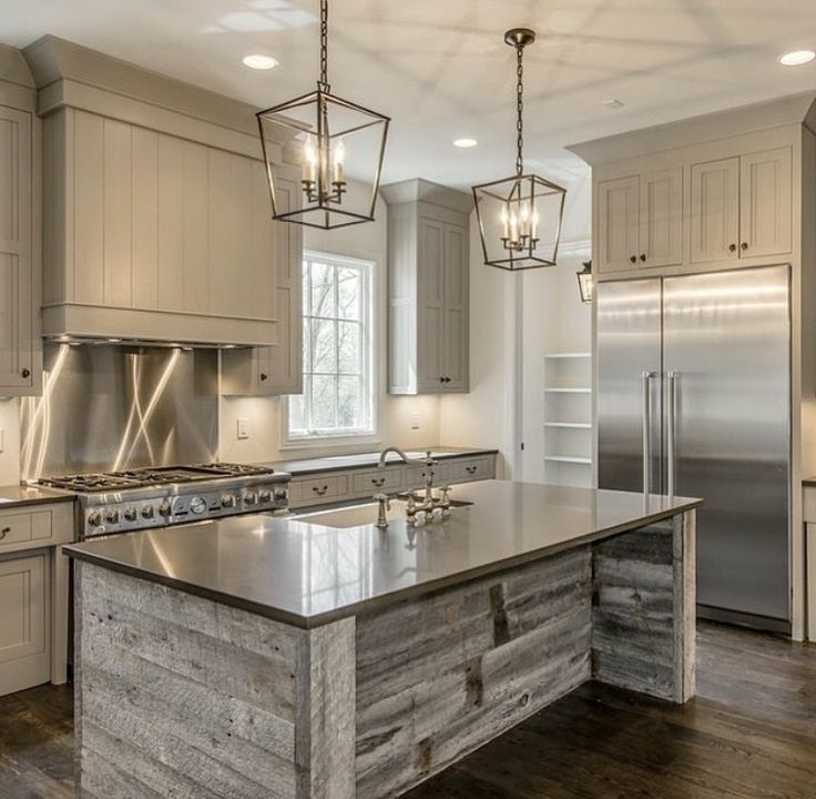 21 Best Images About Frosted Glass Tile Kitchen On: 21 Best Frosted Glass Tile Kitchen Images On Pinterest