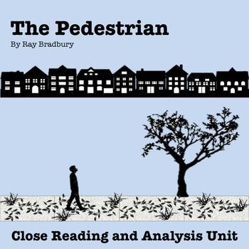 an analysis on the pedestrian In an analysis of 15 uk cities, the proposed model is demonstrated to   keywords: pedestrian safety, modelling, urban areas, pedestrian paths,  pavement.