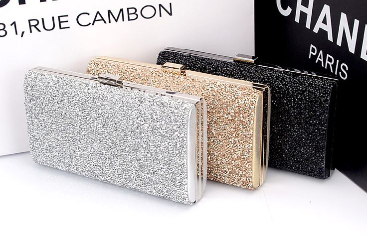Cheap bag sony, Buy Quality bags city directly from China bag pad Suppliers:Woman Evening bag Women Diamond Rhinestone Clutches Crystal Day Clutch Wallet/Purse for Wedding Party Banquet Black/Gold