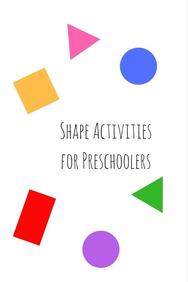 786 best quick and easy kid crafts images on pinterest crafts